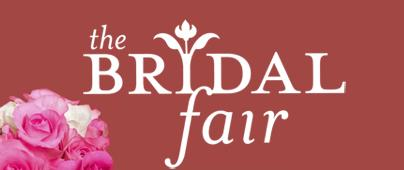 Bridal Fair logo